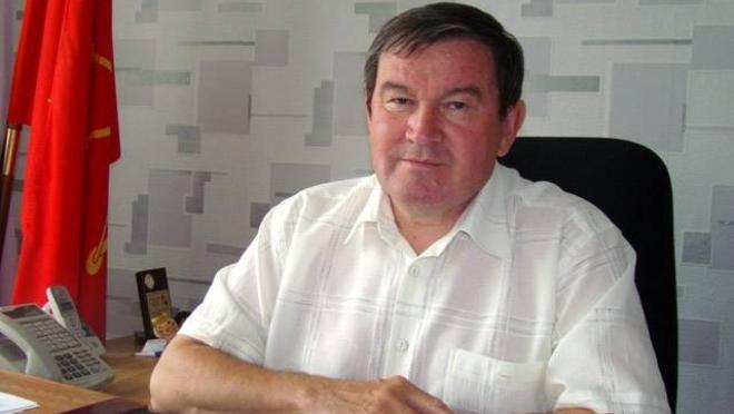 Ушёл из жизни экс-мэр Козьмодемьянска Владимир Торопов