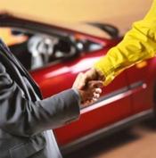 В России прогнозируют снижение покупательского спроса на новые автомобили