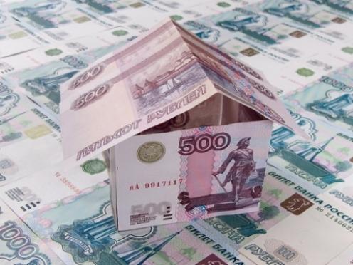 Предельный размер дефицита бюджета Йошкар-Олы составит 105 миллионов рублей