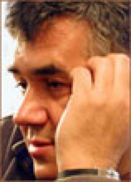 В эфире «Ретро FM-Йошкар-Ола» вновь появится «звездный» гость