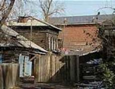 Капитальный ремонт и снос ветхого жилья в Марий Эл обойдется федеральному бюджету в 1 млрд. 250 млн. рублей