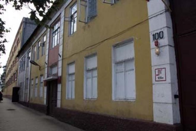 В Йошкар-Оле на месте СИЗО элитного жилья не будет