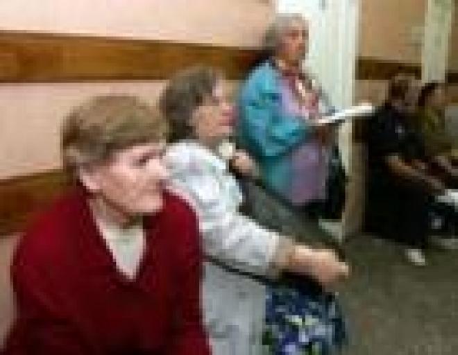 В Йошкар-Оле растет число ветеранов