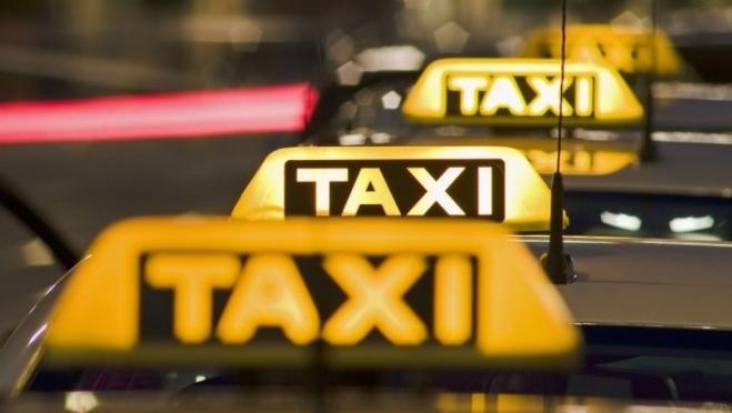 У таксистов может появиться новый вид страховки