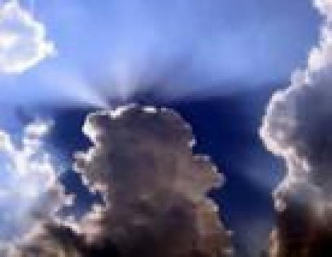 Завтра в Марий Эл ожидается резкое понижение температуры