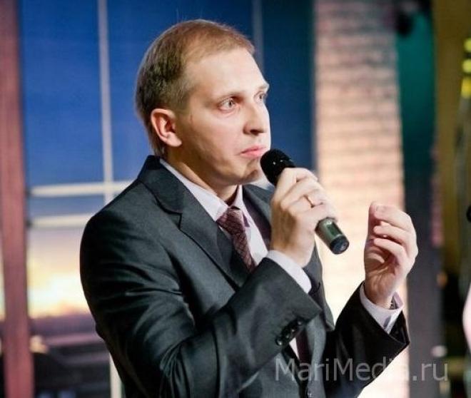 «МариМедиа» экспортируется в российские регионы