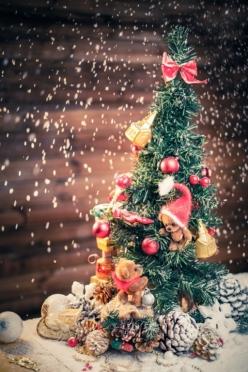 «Дом.ru» запускает новогоднее предложение