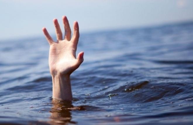 В Марий Эл утонули двое мужчин