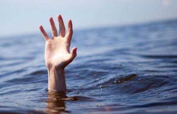 Со дна реки Немда подняли тело мужчины