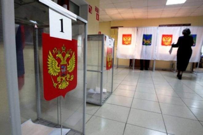 Предвыборный «криминальный фильтр» отсортировал 114 кандидатов в депутаты