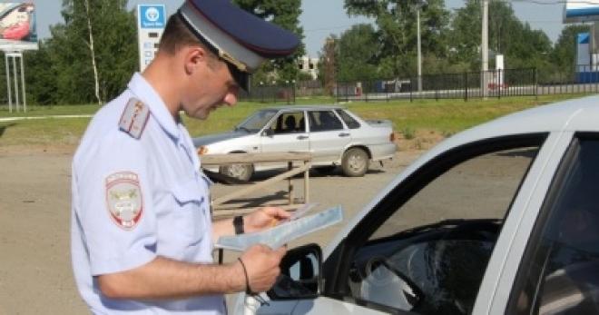 В Марий Эл 14 водителей привлекут к уголовной ответственности