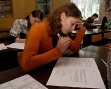 Тесты Голомштока опробовали на лицеистах Йошкар-Олы
