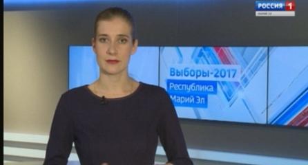 Интересы Республики – Предвыборная программа кандидатов на пост...