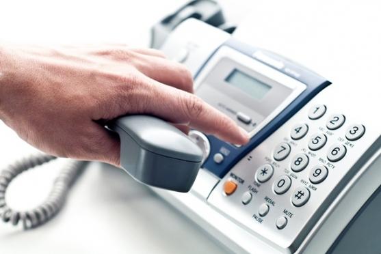 В России решили поменять в телефонных номерах «8» на «0»