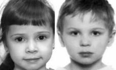 Похищенные в Ярославле дети могут находиться в Марий Эл