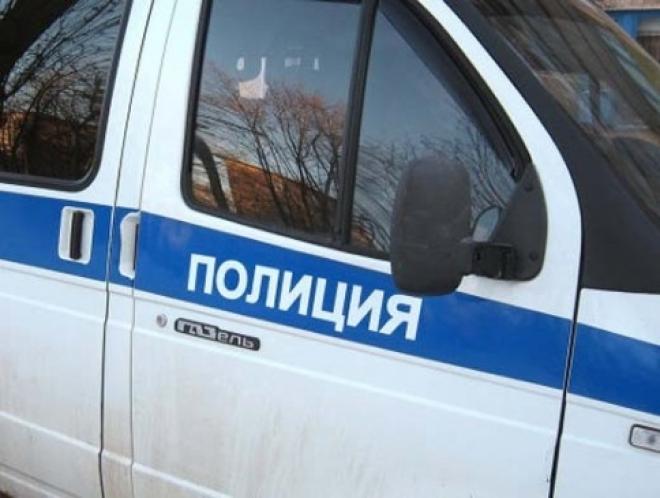 В Йошкар-Оле из отдела полиции сбежал задержанный