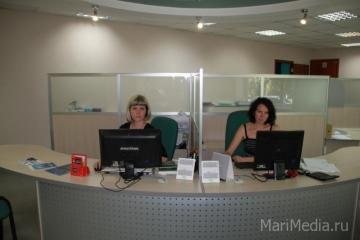 менеджеры отдела корпортаивных продаж Татьяна и Светлана