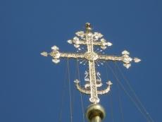 Православные Марий Эл просят прощения