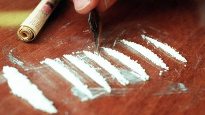 Банда йошкар-олинских наркоторговцев проведет на зоне 14 лет