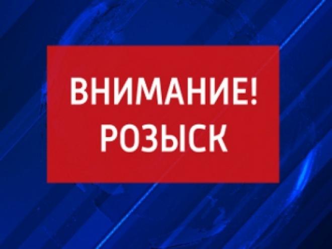 В Горномарийском районе ищут водителя, скрывшегося с места ДТП