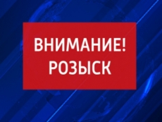 Полиция ищет свидетелей воскресного ДТП в Медведевском районе