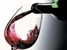 Эпидемиологи Марий Эл забраковали столовое вино