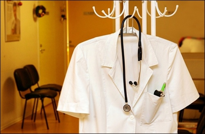 В Йошкар-Оле реорганизована поликлиника репродуктивного здоровья молодежи