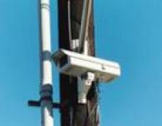 Железнодорожный вокзал Йошкар-Олы находится под перекрестным наблюдением