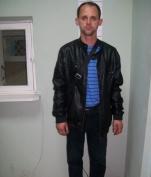 Полиция разыскивает 32-летнего мужчину, который пропал без вести месяц назад