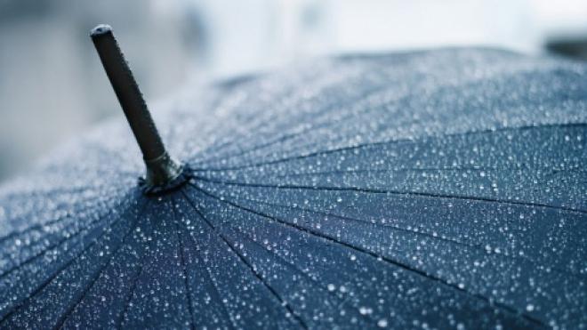 Синоптики Марий Эл предупреждают об ухудшении погоды