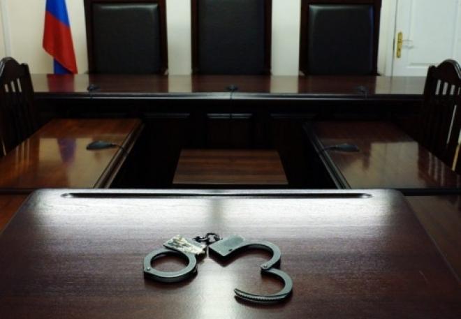 Наркоторговцы из  Марий Эл, промышлявшие питерским героином, получили по 12 лет тюрьмы