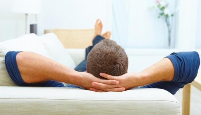Названы топ-9 самых уважительных причин отсутствия на работе