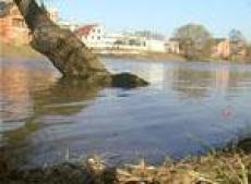 Специалисты Марий Эл предлагают подстраховаться на случай сильного весеннего паводка