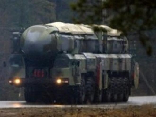 Военные Марий Эл перекрыли две федеральные трассы