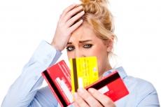 Банкам разрешили напрямую «расправляться» с должниками