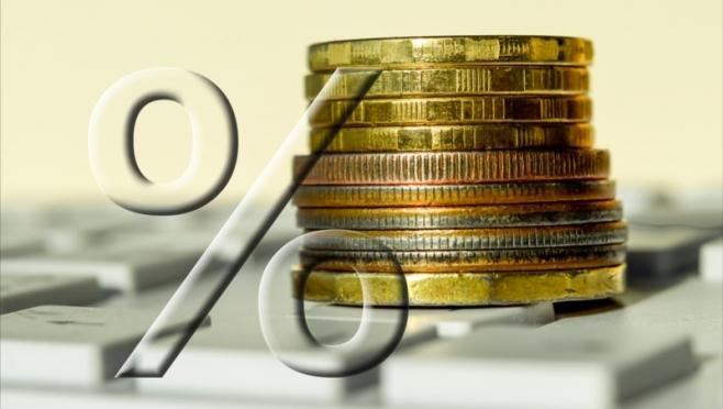 Центрбанк России сохранил ключевую ставку на уровне 7,25%