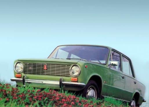 Молодые люди «угнали» у йошкаролинца две машины «ВАЗ-2101»