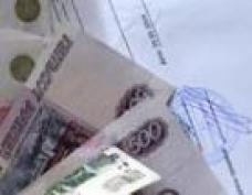 В Марий Эл деньги на социальные выплаты выдают без задержек и строго в установленном объеме