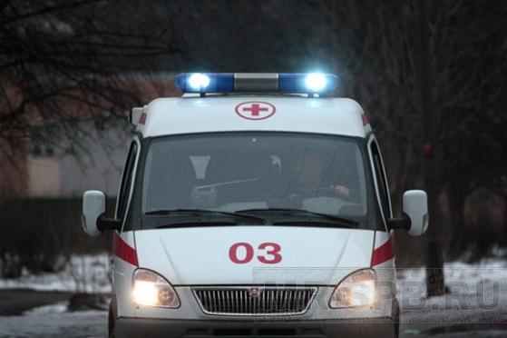 Серьезное ДТП в Йошкар-Оле: столкнулись четыре автомобиля
