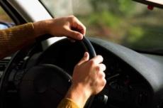 78 процентов мариэльцев считают себя добросовестными водителями