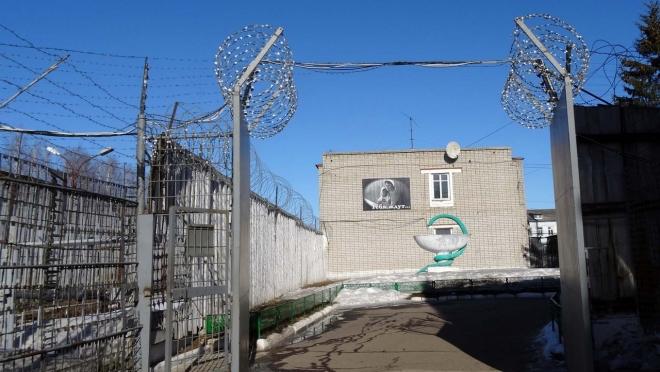 В Йошкар-Оле психолог ИК-6 предстанет перед судом