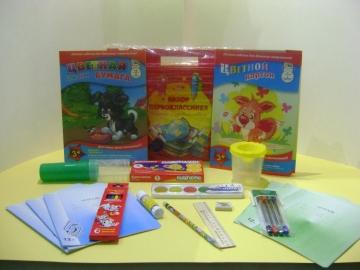 Готовые варианты подарков от 300 рублей.