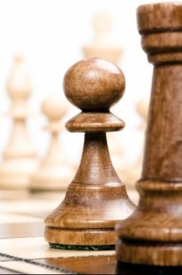 Открытый первенство по стоклеточным шашкам