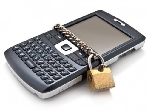 Жителей Марий Эл освободят от «мобильного рабства»