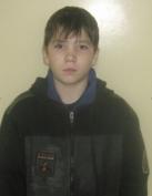 Сбежавший из лагеря подросток найден в Волжске