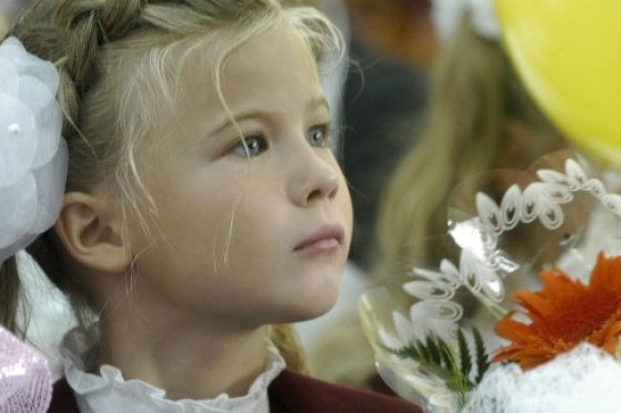 В школах Марий Эл первый учебный день посвятят малой родине