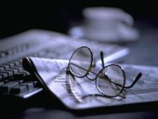 """Конкурс для предпринимателей Марий Эл примет """"Лесная сказка"""""""