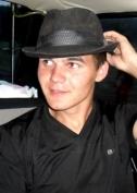 В Звениговском районе пропал молодой мужчина