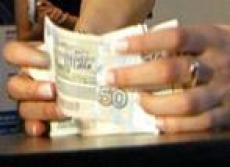 В Марий Эл мартовские пенсии будут выплачены заблаговременно