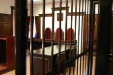В Марий Эл  младший сержант получил 7 лет за издевательство над солдатом